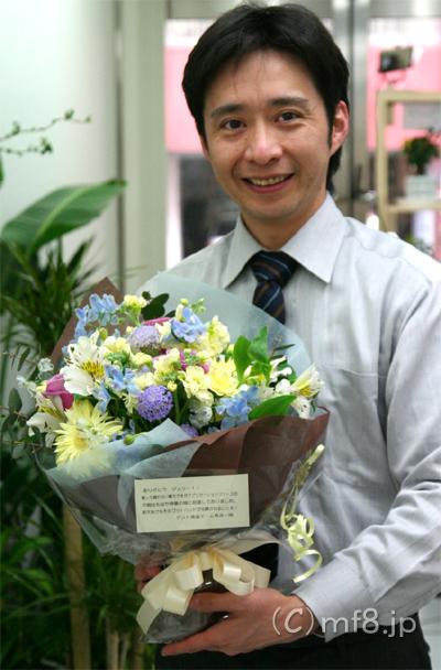 名古屋でおしゃれなお花屋さんめぐり - 愛知県 | ト …